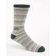 NIKE SB Space Dye Dri-FIT Mens Crew Socks