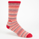 NIKE SB Space Dye Dri-FIT Mens Crew Socks