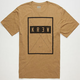 KR3W Intersection Mens T-Shirt