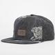 KATIN Stampede Mens Strapback Hat