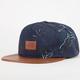 KATIN Sheets Mens Strapback Hat