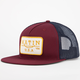 KATIN Upper Cut Mens Trucker Hat