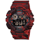 G-SHOCK GD120CM Watch