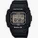 G-SHOCK BDG500-1 Watch