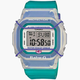 G-SHOCK BDG500-3 Watch