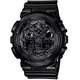 G-SHOCK GA100CF-1A Watch