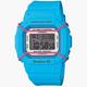 G-SHOCK Baby-G BDG501-2 Watch