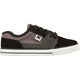 DC Bristol Boys Shoes