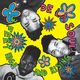 DE LA SOUL 3 Feet High And Rising LP