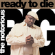 NOTORIOUS B.I.G. Ready To Die LP