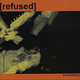 REFUSED Everlasting LP