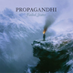 PROPAGANDHI Failed States LP