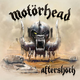 MOTORHEAD Aftershock LP