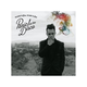 PANIC! AT THE DISCO Too Weird To Live, Too Rare To Die! LP