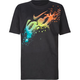 NIKE SB Splat Boys T-Shirt