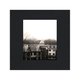 CLOUD NOTHINGS Here And Nowhere Else LP