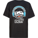 NEFF DJ Kenny Boys T-Shirt