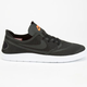 NIKE SB Lunar One Shot R/R Mens Shoes