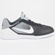 NIKE SB Paul Rodriguez 8 Mens Shoes