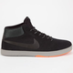 NIKE SB Eric Koston Mid Flash Mens Shoes