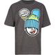 NEFF Charles Boys T-Shirt