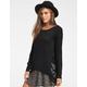 LIRA Bold Womens Sweater