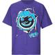 NEFF Breakout Boys T-Shirt