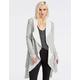 ANM Cozy Womens Fleece Jacket