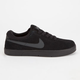 NIKE SB Eric Koston Boys Shoes