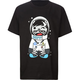 NEFF Astro Kenny Boys T-Shirt