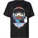 NEFF Gunner Boys T-Shirt
