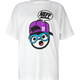 NEFF Yo Kid Boys T-Shirt