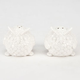 Owlet Salt & Pepper Shakers