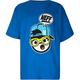 NEFF Yo Kid Boys T-Shirt