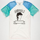 MOWGLI SURF Physical Education Mens T-Shirt