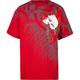 METAL MULISHA Capture Boys T-Shirt