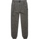 BILLABONG Balance Boys Sweatpants
