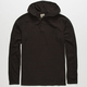 VOLCOM Burnt Burnout Boys Hooded Thermal