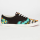 BUCKETFEET Archer Womens Shoes