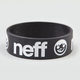 NEFF Sucker Face Bracelet