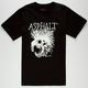 AYC Wattie Mens T-Shirt