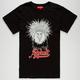 AYC Eagle Headdress Mens T-Shirt
