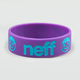 NEFF Sucker Face Bracelet