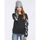 FOX Cheebrah Womens Sweatshirt