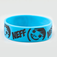 NEFF Multi Face Bracelet