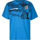 VOLCOM Marlo Brando Boys T-Shirt