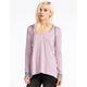 ROXY Pismo Womens Sweater