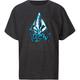 VOLCOM Inker Bink Boys T-Shirt