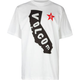 VOLCOM Golden State Mind Boys T-Shirt