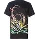 ELEMENT Streak Boys T-Shirt